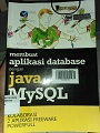 Shortcourse Series: Membuat Aplikasi Data-Base dengan Java dan MYSQL