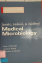 Image of Medical Microbiology