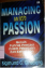 Image of Managing with Passion